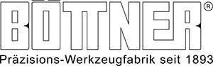 BÖTTNER Logo